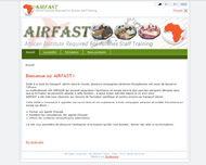 Airfast image site 1