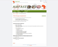 Airfast image site 2
